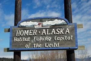 Homer-Alaska-Halibut-Capital-of-the-World