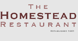 Homestead-Restaurant2