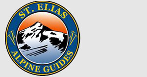 St-Elias-Guides1