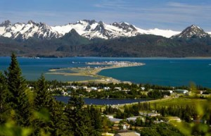 THINGS-TO-DO-IN-HOMER-ALASKA