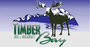 Timber-Bay-B&B